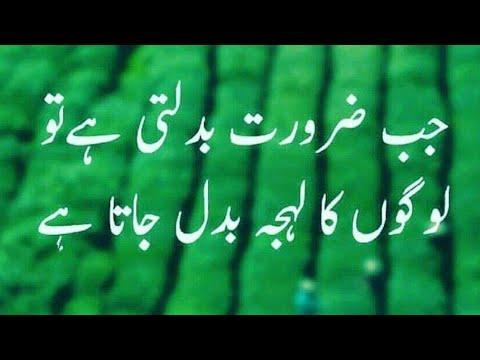 Heart Broken Collection of 2 Line Poetry|Most Heart Touching Urdu 2 Line Poetry|Adeel Hassan|