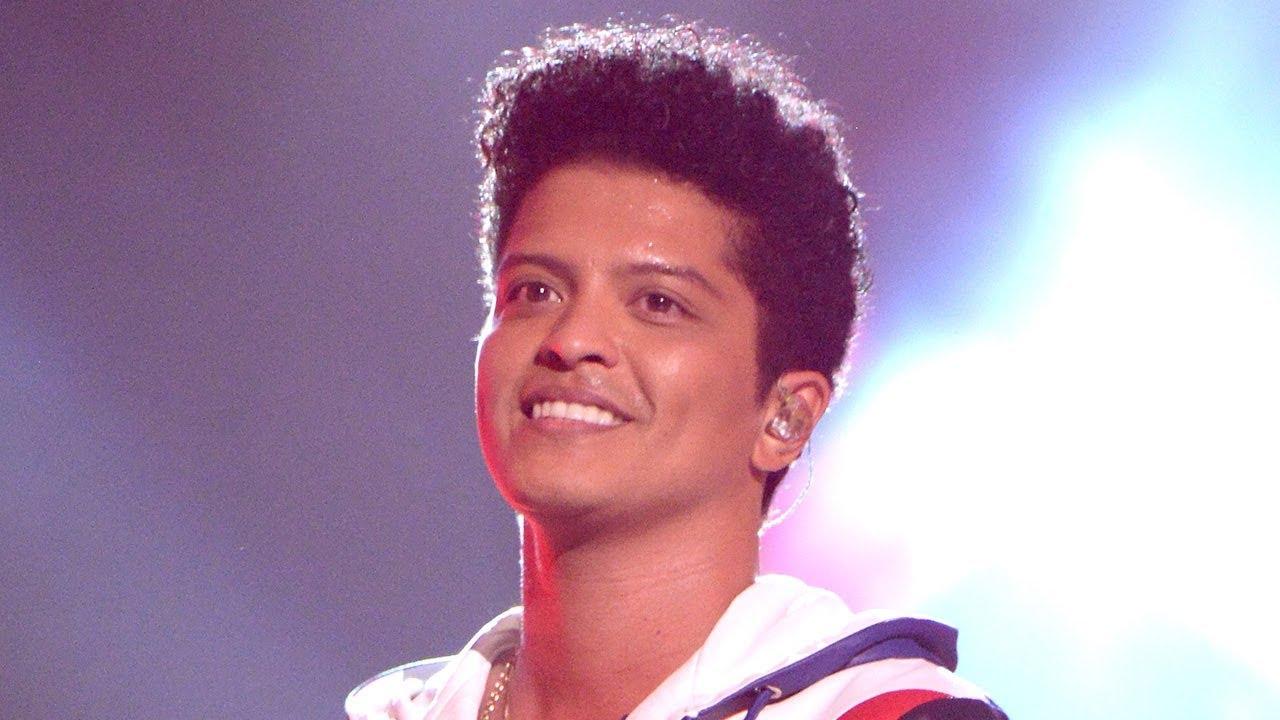 Smash Hit 'Despacito' Shut Out at Grammy Awards as Dancer Garners National ...