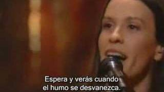 You learn - Alanis Morissette (Subtitulado)