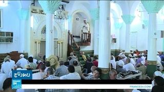 المساجد التونسية.. فوضى في الإدارة بعد الثورة؟
