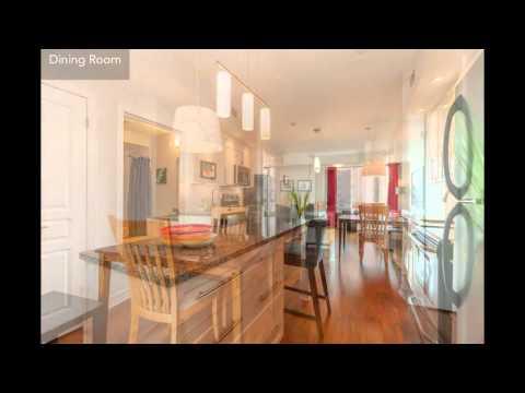 Ottawa ~ Sandy Hill Condo For Sale ~ 238 Besserer St Unit #404 ~ Pilon Real Estate Group