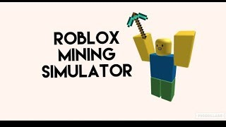 Roblox di mine and LAN video recording/Funghuy