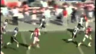 Devin Hester: All 16 Career Punt/Kick Return TDs