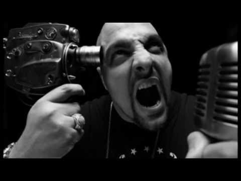 Клип Prozak - Go To Hell
