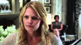 SwanQueen || Outside - Calvin Harris ft. Ellie Goulding