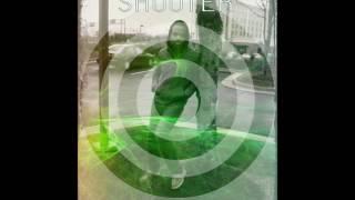 walker t shooter reggae