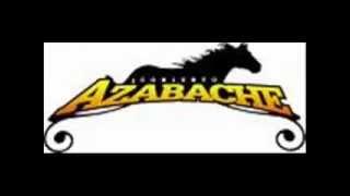 CONJUNTO AZABACHE - QUIEREME COMO TE QUIERO YouTube Videos