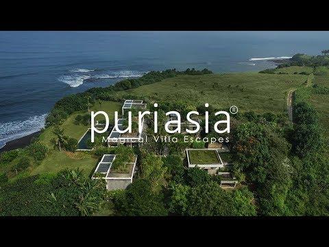 Villa Tantangan   Tabanan, Bali
