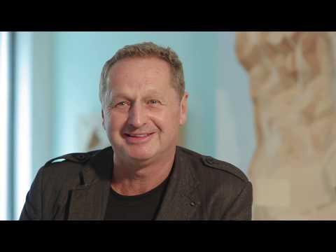 Nobu Residences Toronto Interview Series - Episode 1: The Architecture