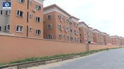 Dateline Lagos: LASG Set To Launch Rent-To-Own Housing Scheme