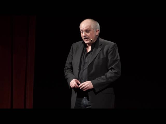 The impact of technologies on modern democracies: a new relationship | Emil Abirascid | TEDxCesena