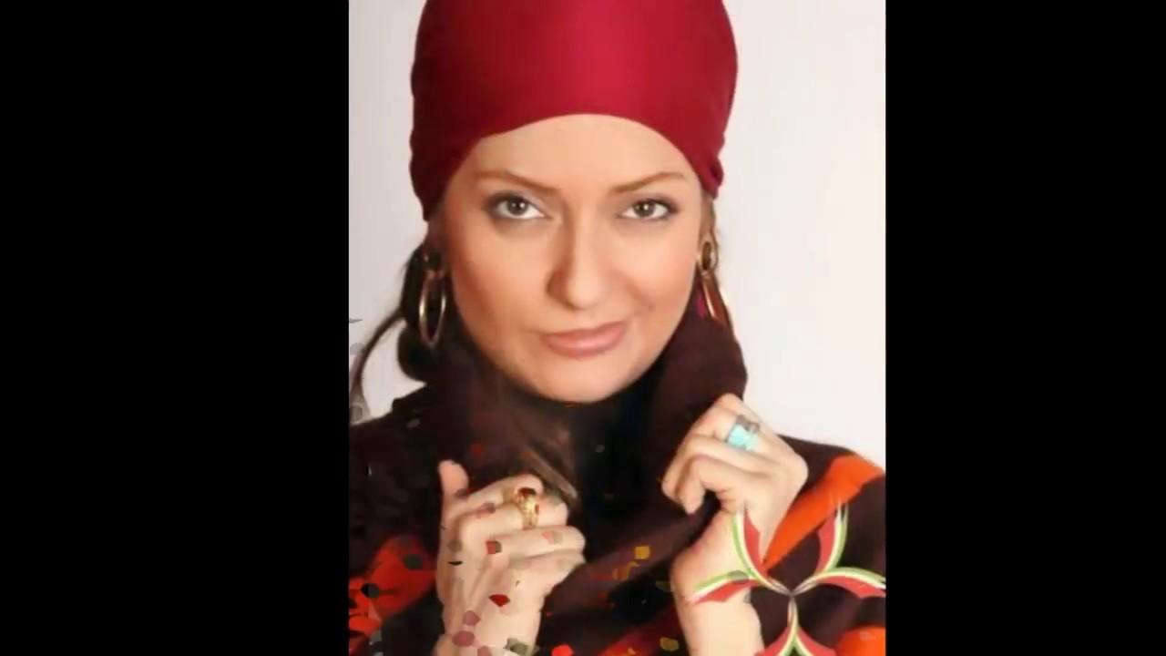 Watch Mahnaz Afshar video