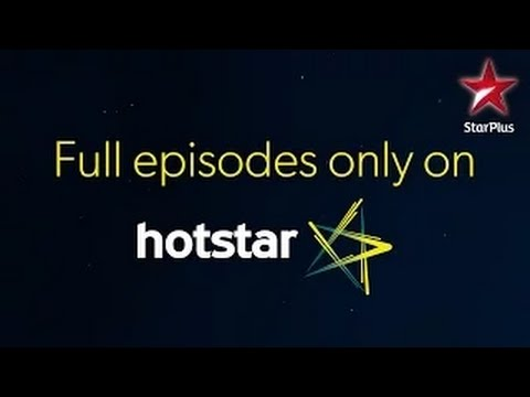 Yeh Rishta Kya Kehlata Hai - Visit hotstar com for the full episode