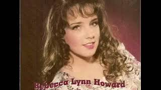Watch Rebecca Lynn Howard Wrong Mr Right Again video