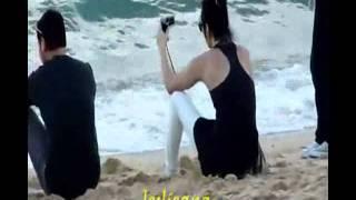 Jang Keun-Suk at Korean Movie Awards & freetime in Singapore beach....