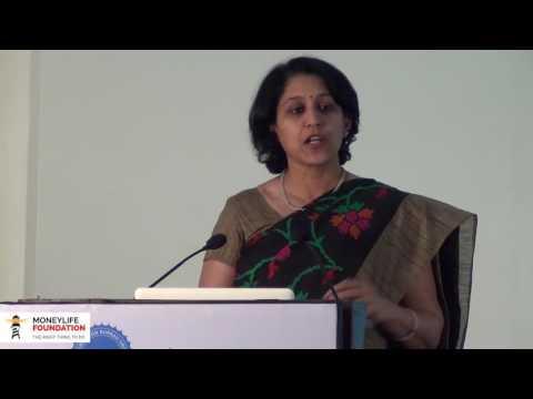 Understanding Your Cibil Report & Score - Ms Harshala Chandorkar