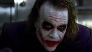 Top 5 Most Iconic Joker Performances