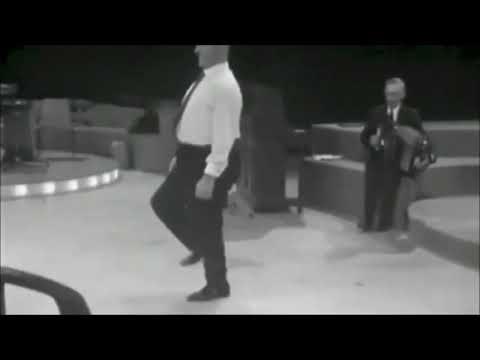 Lucio Bukowski & Mani Deïz - Eurêka (Feat. Swift Guad)