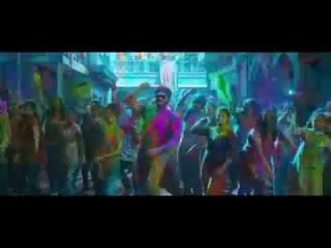 Marathi song mix