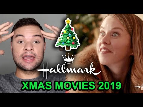 Hallmark Christmas In July Meme.Hallmark Christmas Movie 2019 Schedule Nick Diramio