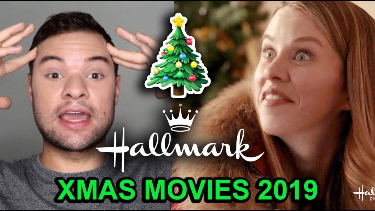 Christmas In July Hallmark Meme.Hallmark Christmas Movie 2019 Schedule Nick Diramio