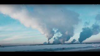 The Ooze: a documentary on the Alberta tar sands thumbnail