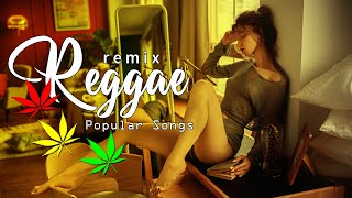 Download Mp3 New Reggae English Songs 2021 Relaxing Reggae Music 2021 Reggae Music Popular Songs