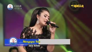 Video Anisa Rahma - Mengapa Kau Tampar Pipiku [PREVIEW] download MP3, 3GP, MP4, WEBM, AVI, FLV September 2018