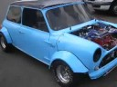 (MITP) Mini In The Park 2008 At Santa Pod Drag Strip from YouTube · Duration:  1 minutes 44 seconds