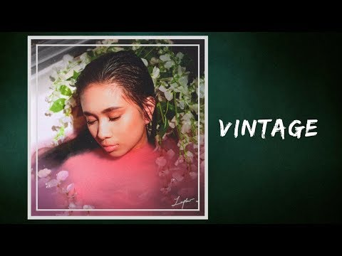NIKI – Vintage (Lyrics) | Video Songs Download