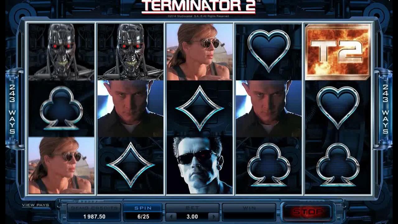 Казино адмирал игровые автоматы играть бесплатно онлайн без регистрации контрольчестности рф