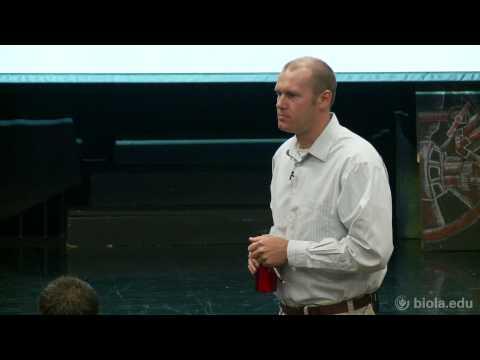 [BIOS 332] Eukaryotic Gene Regulation - Jason Tresser