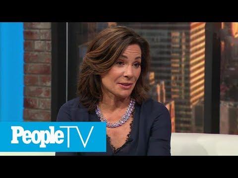 RHOA: Nene Leakes Has a Sit Down with Kim Zolciak-Biermann (Season 10, Episode 9) | Bravo from YouTube · Duration:  1 minutes 28 seconds