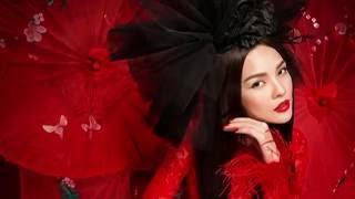 NS Duy Thành 8 ~ Thuở Ấy Có Em (Huỳnh Anh) - Ca Sĩ Triệu Thắng