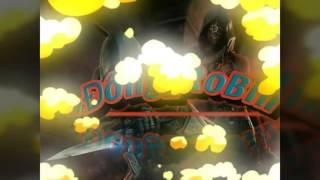 [ CF Mobi ] M4 CUSTOM Đi Ranh-Robin Channel