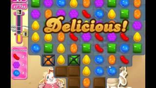 candy crush saga  level 156 ★★★