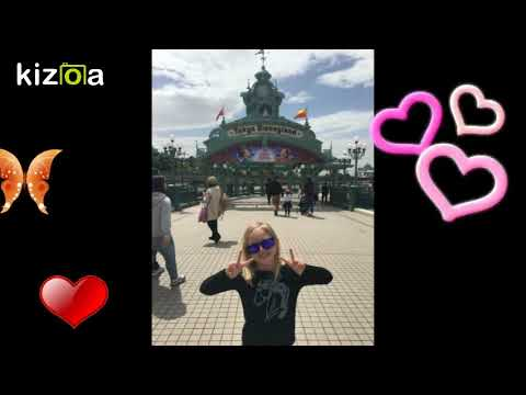 Kizoa Movie - Video - Slideshow Maker: Japan Trip Madeleine