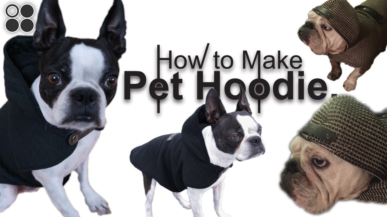 No Step Two Hoodie Step One Pet A Bulldog Step Two