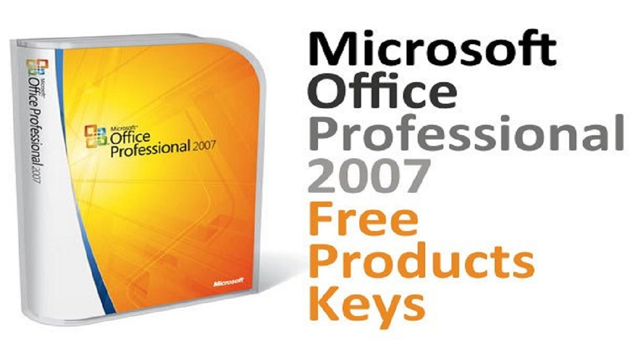 powerpoint 2007 free download full version