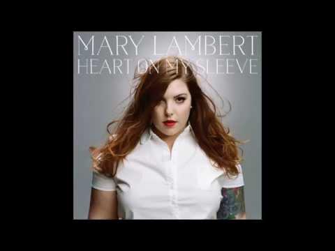 Mary Lambert - Sing To Me [Audio]