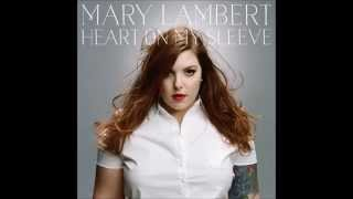 Mary Lambert - Sing To Me [Audio]