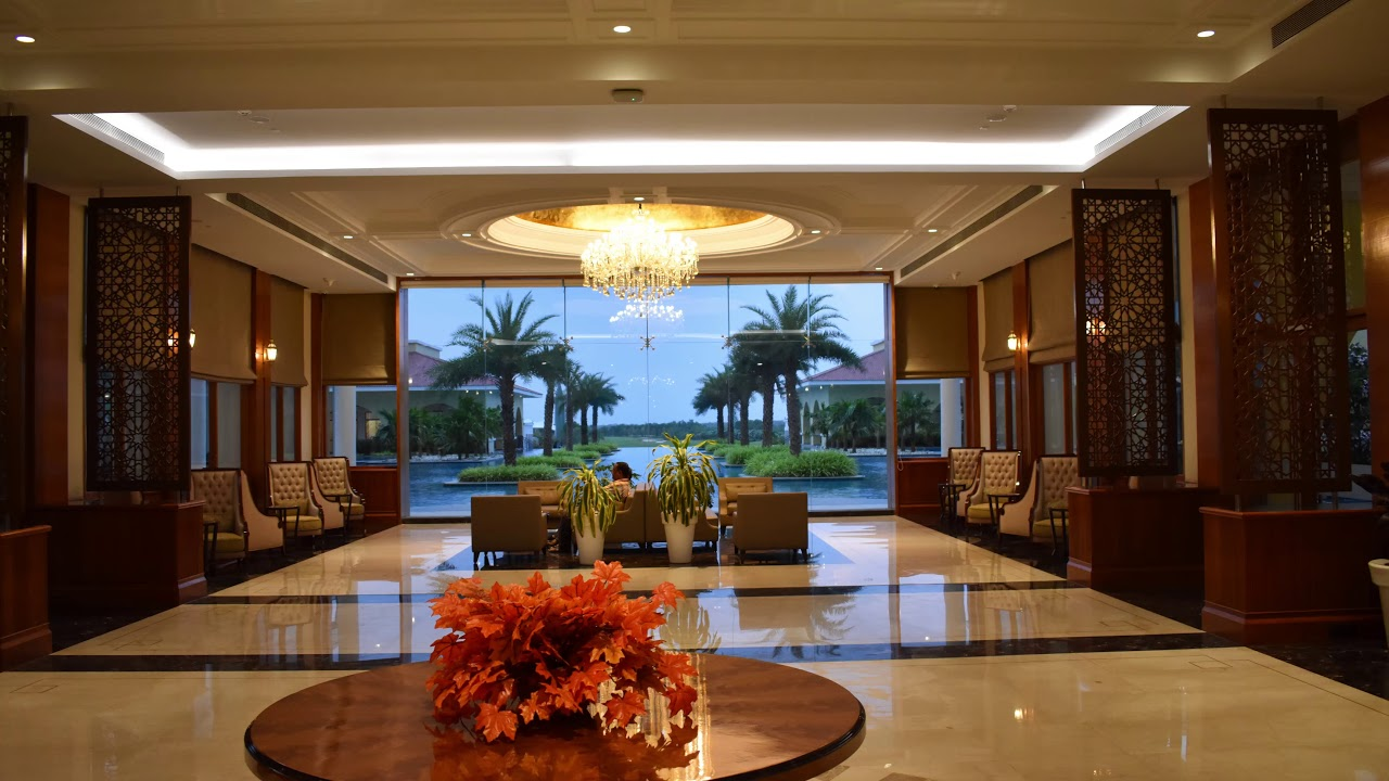 International lighting design survey ilds luximprint
