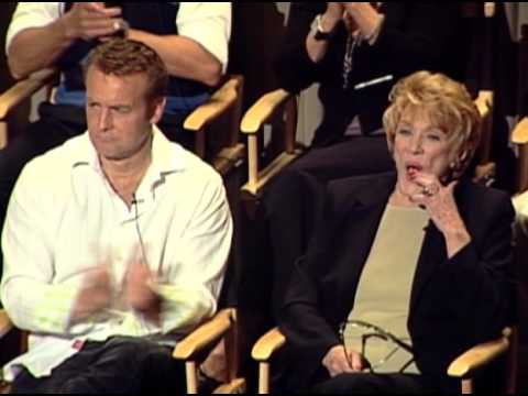 The Young & the Restless - A Single Vision (Paley Center)