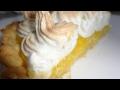 أبسط و اسرع طريقة لتحضير تارت الليمون  اللذيذة Every Thing With Dadah