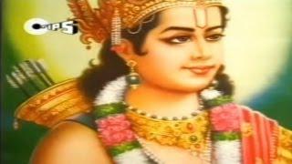 Ramchandra Keh Gaye Siya Se Aisa Kalyug by Roop Kumar Rathod - Ram Bhajhan