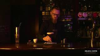 Miller & Carter Steakhouse Hereford - Coffee Cocktail Promo