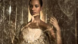 Givenchy Dahlia Divin Eau de Parfum Thumbnail