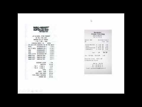 ENGR 222 - Class 29 (4 Dec 2018) Taxes: Sales, VAT, Excise, Property
