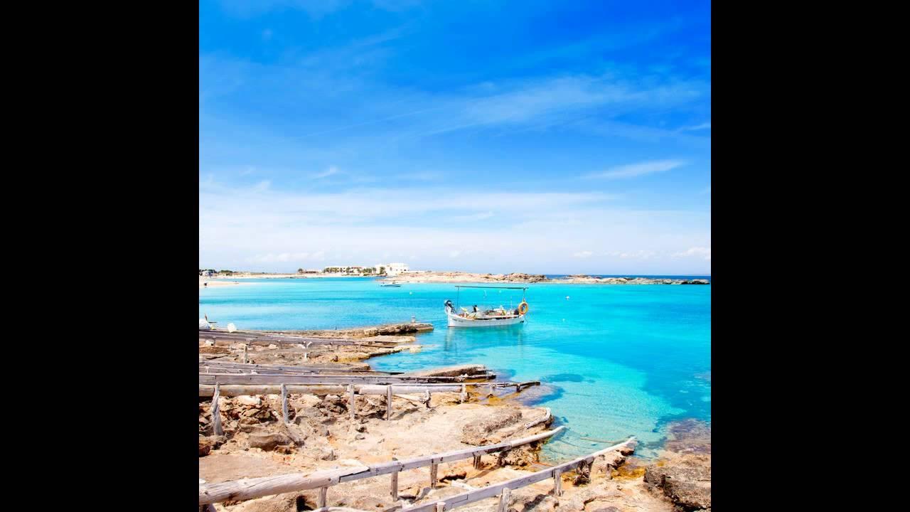 Fuerteventura Hotel Costa Caleta