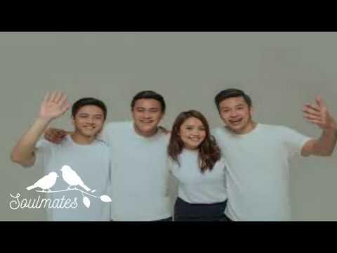 hivi---mata-ke-hati---lirik--musik-indonesia-terbaik-sepanjang-masa